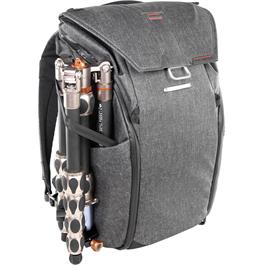Peak Design Everyday Backpack 20L Charcoal Thumbnail Image 13