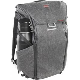 Peak Design Everyday Backpack 20L Charcoal Thumbnail Image 14