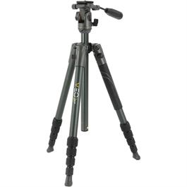 Vanguard VEO 2 235AP Aluminum Tripod with Pan Head  thumbnail