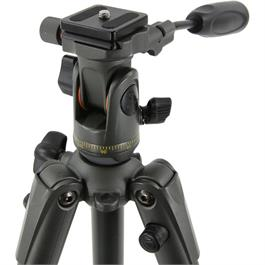 VEO 2 235AP Aluminum Tripod with Pan Head