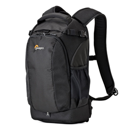 Lowepro Flipside BP 200 AW II Backpack Black  thumbnail
