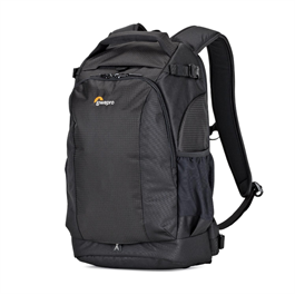 Lowepro Flipside BP 300 AW II Backpack Black thumbnail