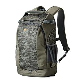 Lowepro Flipside BP 300 AW II Backpack Pixel Camo thumbnail