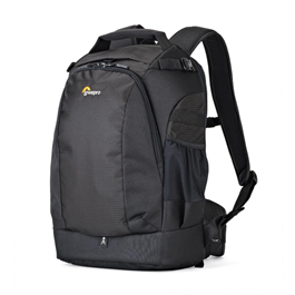 Lowepro Flipside BP 400 AW II Backpack Black thumbnail