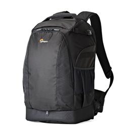 Lowepro Flipside BP 500 AW II Backpack Black thumbnail