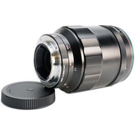 Voigtlander 65mm f/2 Macro APO-Lanthar Lens - E-Mount