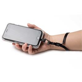 Black Rapid WandeR Bundle Smartphone Wrist Strap thumbnail