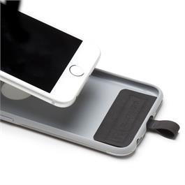 WandeR Bundle Smartphone Wrist Strap