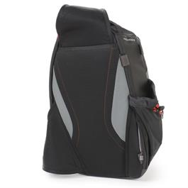 PhotoCross 10 Sling Bag Carbon Grey