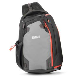 MindShift Gear PhotoCross 10 Sling Bag Orange Ember thumbnail