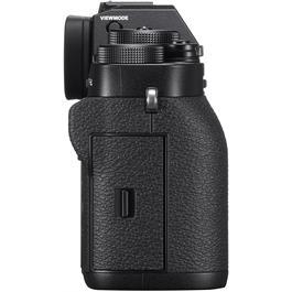 Fujifilm X-T2 Mirrorless Camera - Body Only Thumbnail Image 3