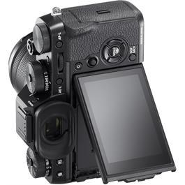 Fujifilm X-T2 Mirrorless Camera - Body Only Thumbnail Image 6