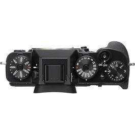 Fujifilm X-T2 Mirrorless Camera - Body Only Thumbnail Image 4