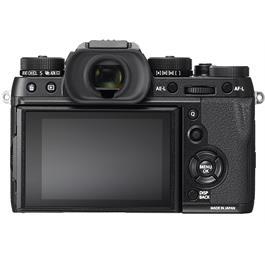 Fujifilm X-T2 Mirrorless Camera - Body Only Thumbnail Image 1