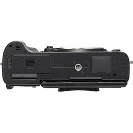 Fujifilm X-T2 Mirrorless Camera - Body Only Thumbnail Image 5
