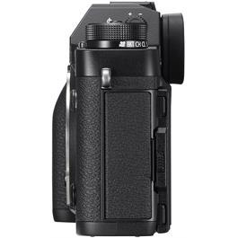 Fujifilm X-T2 Mirrorless Camera - Body Only Thumbnail Image 2