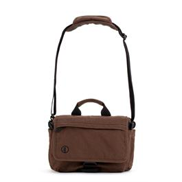T1600 Apache 2.2 Shoulder Bag