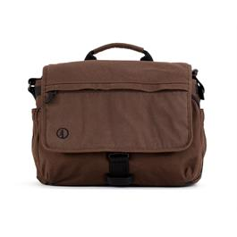 Tamrac T1610 Apache 6.2 Shoulder Bag thumbnail