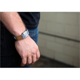 Cuff Ash Wrist Strap
