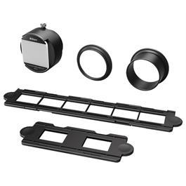 Nikon Film Digitising adapter ES-2 thumbnail