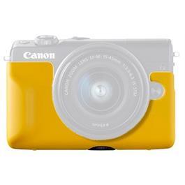Canon EH31-FJ Yellow Plastic Face Jacket Thumbnail Image 0