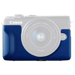 Canon EH31-FJ Navy Plastic Face Jacket Thumbnail Image 0