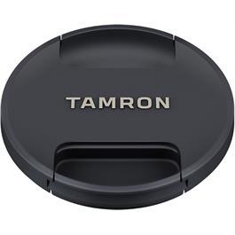 Tamron SP 150-600mm f/5-6.3 Di VC USD G2 Lens + 1.4x Teleconverter - Canon EF Thumbnail Image 9