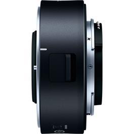 Tamron SP 150-600mm f/5-6.3 Di VC USD G2 Lens + 1.4x Teleconverter - Canon EF Thumbnail Image 13