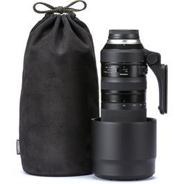 Tamron SP 150-600mm f/5-6.3 Di VC USD G2 Lens + 1.4x Teleconverter - Nikon F Thumbnail Image 7