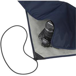 Olympus CS-35 OM-D Wrapping Cloth thumbnail