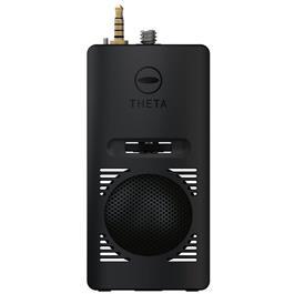 Ricoh Theta V 3D Microphone TA-1 Thumbnail Image 1