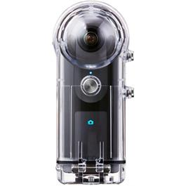 Ricoh Underwater Housing TW-1 for Ricoh Theta V