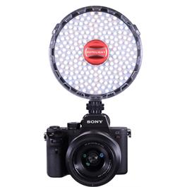 Rotolight Neo II LED Light & HSS Flash Thumbnail Image 2