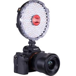 Rotolight Neo II LED Light & HSS Flash Thumbnail Image 3