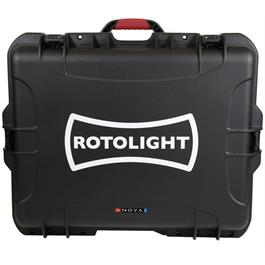 Rotolight Anova Pro Flight Case thumbnail