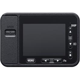 Sony DSC-RX0 Action Camera - Black Thumbnail Image 3