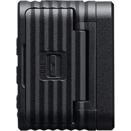 Sony DSC-RX0 Action Camera - Black Thumbnail Image 5