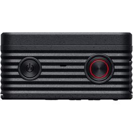 Sony DSC-RX0 Action Camera - Black Thumbnail Image 7