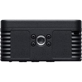 Sony DSC-RX0 Action Camera - Black Thumbnail Image 8