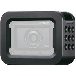 Sony VCT-CGR-1 Cage for RX0 Thumbnail Image 2