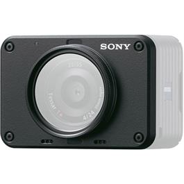 Sony VFA-305R1 Filter Adapter for RX0 Thumbnail Image 1