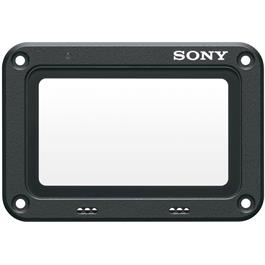Sony VF-SPR1 Spare Lens Protector for RX0 thumbnail