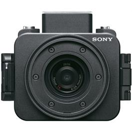 Sony MPK-HSR1 Underwater Housing for RX0 Thumbnail Image 4