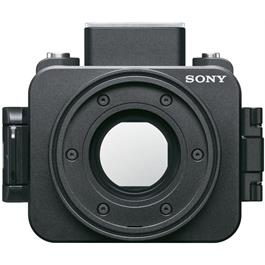 Sony MPK-HSR1 Underwater Housing for RX0 Thumbnail Image 2