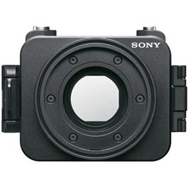 Sony MPK-HSR1 Underwater Housing for RX0 Thumbnail Image 1