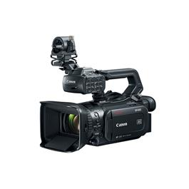 Canon XF400 Professional Camcorder thumbnail