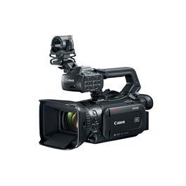Canon XF405 thumbnail