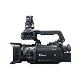 Canon XF405 Thumbnail Image 1