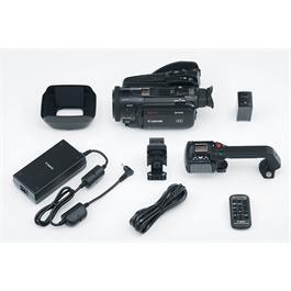 Canon XF405 Thumbnail Image 2