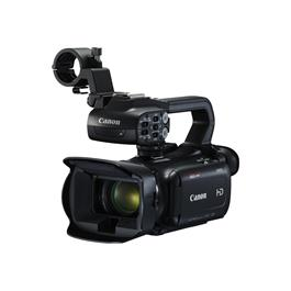Canon XA15 Professional Camcorder Thumbnail Image 1